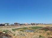 7 otaqlı ev / villa - Məmmədli q. - 500 m² (2)