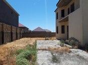 7 otaqlı ev / villa - Məmmədli q. - 500 m² (4)