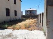 7 otaqlı ev / villa - Məmmədli q. - 500 m² (3)