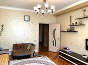 3 otaqlı yeni tikili - Həzi Aslanov m. - 105 m² (5)
