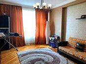 3 otaqlı yeni tikili - Həzi Aslanov m. - 105 m² (6)