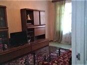 2 otaqlı köhnə tikili - Həzi Aslanov m. - 65 m² (2)