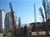2 otaqlı köhnə tikili - Həzi Aslanov m. - 65 m² (12)
