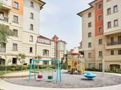 4 otaqlı yeni tikili - Nərimanov r. - 215 m² (18)