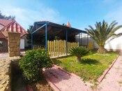 Bağ - Şüvəlan q. - 170 m² (3)