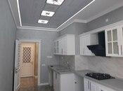 3 otaqlı yeni tikili - Elmlər Akademiyası m. - 110 m² (21)