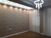 3 otaqlı yeni tikili - Elmlər Akademiyası m. - 110 m² (35)