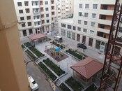 3 otaqlı yeni tikili - Elmlər Akademiyası m. - 110 m² (26)