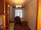 2 otaqlı köhnə tikili - Cəlilabad - 48.8 m² (3)