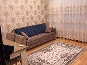 2 otaqlı yeni tikili - Xətai r. - 70 m² (5)