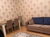 2 otaqlı yeni tikili - Xətai r. - 70 m² (6)
