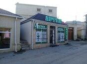 Obyekt - Binəqədi q. - 60 m² (2)