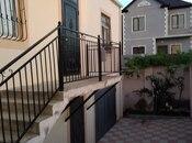 3 otaqlı ev / villa - Masazır q. - 180 m² (4)
