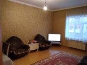3 otaqlı ev / villa - Masazır q. - 180 m² (10)