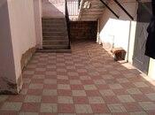 3 otaqlı ev / villa - Masazır q. - 180 m² (6)