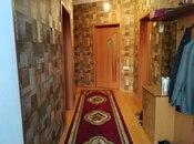 3 otaqlı ev / villa - Masazır q. - 180 m² (3)