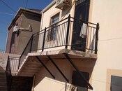 3 otaqlı ev / villa - Masazır q. - 180 m² (5)
