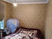 3 otaqlı ev / villa - Masazır q. - 180 m² (12)