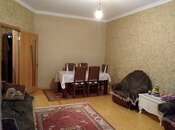 3 otaqlı ev / villa - Masazır q. - 180 m² (9)