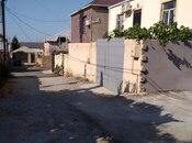 3 otaqlı ev / villa - Masazır q. - 180 m² (2)
