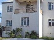 8 otaqlı ev / villa - Hökməli q. - 550 m² (6)