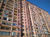 2 otaqlı yeni tikili - Yeni Yasamal q. - 85 m² (16)