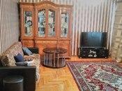 3 otaqlı köhnə tikili - 28 May m. - 100 m² (7)