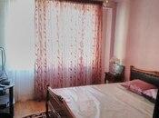 3 otaqlı köhnə tikili - 28 May m. - 100 m² (16)