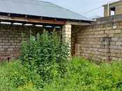 2 otaqlı ev / villa - Quba - 60 m² (10)