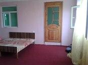 2 otaqlı ev / villa - Quba - 60 m² (3)