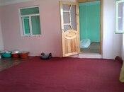 2 otaqlı ev / villa - Quba - 60 m² (5)