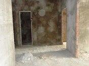 3 otaqlı yeni tikili - Nizami m. - 175 m² (6)