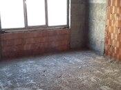 2 otaqlı yeni tikili - Nəsimi r. - 99 m² (5)
