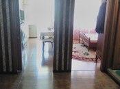 3 otaqlı köhnə tikili - 28 May m. - 100 m² (6)
