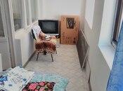 3 otaqlı köhnə tikili - 28 May m. - 100 m² (14)