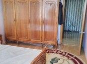 3 otaqlı köhnə tikili - 28 May m. - 100 m² (18)