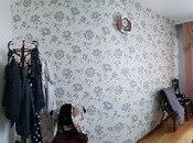 4 otaqlı ev / villa - Xırdalan - 78 m² (8)