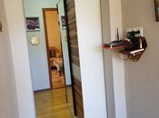 4 otaqlı ev / villa - Xırdalan - 78 m² (17)