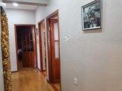 4 otaqlı ev / villa - Xırdalan - 78 m² (19)