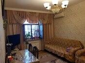 4 otaqlı ev / villa - Xırdalan - 78 m² (3)