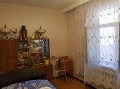4 otaqlı ev / villa - Xırdalan - 78 m² (15)