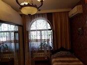4 otaqlı ev / villa - Xırdalan - 78 m² (7)