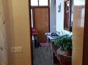 4 otaqlı ev / villa - Xırdalan - 78 m² (12)