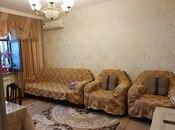 4 otaqlı ev / villa - Xırdalan - 78 m² (4)
