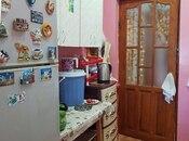 4 otaqlı ev / villa - Xırdalan - 78 m² (22)