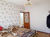 4 otaqlı ev / villa - Xırdalan - 78 m² (11)