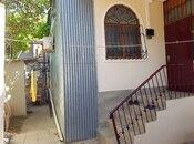 4 otaqlı ev / villa - Xırdalan - 78 m² (25)