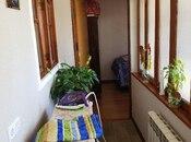 4 otaqlı ev / villa - Xırdalan - 78 m² (16)