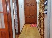 4 otaqlı ev / villa - Xırdalan - 78 m² (18)
