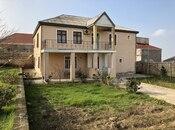 6 otaqlı ev / villa - Hökməli q. - 300 m² (3)